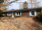 Foreclosed Home in Lawrenceburg 40342 1056 DANA DR - Property ID: 4074001