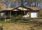 Foreclosed Home in Radcliff 40160 430 SPRING MEADOW DR - Property ID: 4074004