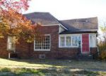 Foreclosed Home in Herrin 62948 301 S 18TH ST - Property ID: 4074041