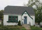 Foreclosed Home in Midlothian 60445 14736 KEELER AVE - Property ID: 4074059