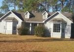 Foreclosed Home in Leesburg 31763 115 HIGHLAND CT - Property ID: 4074100