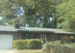 Foreclosed Home in Conyers 30094 4721 RALEIGH CT SE - Property ID: 4074104