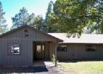 Foreclosed Home in Lakeside 85929 1251 W APACHE LN - Property ID: 4074229