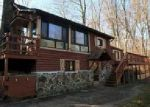 Foreclosed Home in Ligonier 15658 146 DEEDS RD - Property ID: 4074272