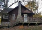 Foreclosed Home in West Bloomfield 48323 6867 COLONY DR - Property ID: 4074286