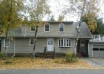 Foreclosed Home in Lawrence 1841 24 ALLSTON ST - Property ID: 4074297