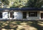 Foreclosed Home in Zephyrhills 33542 6734 23RD ST - Property ID: 4074430