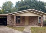 Foreclosed Home in Ocean Springs 39564 307 HOLCOMB BLVD - Property ID: 4074509
