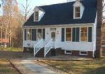 Foreclosed Home in Madison Heights 24572 201 SHADY OAK DR - Property ID: 4074950