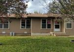 Foreclosed Home in Sherman 75092 2316 N SHANNON ST - Property ID: 4074974