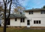 Foreclosed Home in Bedford 44146 6011 MARRA DR - Property ID: 4075047