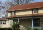 Foreclosed Home in North Vernon 47265 103 S GUM ST - Property ID: 4075246