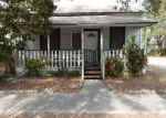 Foreclosed Home in Sanford 32771 308 E 5TH ST - Property ID: 4075333