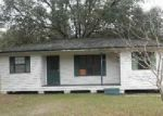 Foreclosed Home in Florahome 32140 403 GLADES ST - Property ID: 4075347