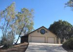 Foreclosed Home in San Marcos 92078 21360 CRESTWIND DR - Property ID: 4075384