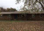 Foreclosed Home in Alma 72921 623 HILLTOP DR - Property ID: 4075394