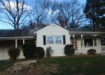 Foreclosed Home in Clear Spring 21722 12342 BIG POOL RD - Property ID: 4075490