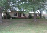 Foreclosed Home in Haleyville 35565 17 KAREN CT - Property ID: 4075820