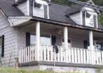 Foreclosed Home in Huntington 25704 861 RIVERSIDE DR - Property ID: 4075868