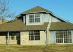 Foreclosed Home in Sherman 75090 3502 WHITE MOUND RD - Property ID: 4075910