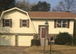 Foreclosed Home in Hixson 37343 429 STONERIDGE DR - Property ID: 4075923