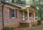 Foreclosed Home in Rock Island 38581 7537 FRANCIS FERRY RD - Property ID: 4075924