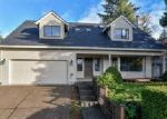 Foreclosed Home in Beaverton 97006 15460 NW WHITE FOX DR - Property ID: 4076011