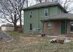 Foreclosed Home in Morse Bluff 68648 2310 SCOTTS LAKE RD - Property ID: 4076184
