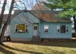 Foreclosed Home in Lewiston 4240 45 TAMPA ST - Property ID: 4076309