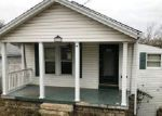 Foreclosed Home in Fort Thomas 41075 831 EUSTACE AVE - Property ID: 4076326