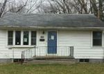 Foreclosed Home in Centerville 52544 529 N 10TH ST - Property ID: 4076346