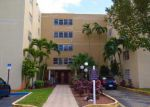 Foreclosed Home in Hialeah 33015 6960 NW 186TH ST APT 2-116 - Property ID: 4076466