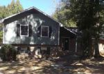 Foreclosed Home in Enterprise 36330 202 TAYLOR ST - Property ID: 4076556