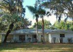 Foreclosed Home in Winter Park 32792 7869 BROKEN ARROW TRL - Property ID: 4076693