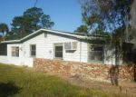 Foreclosed Home in Mims 32754 2960 FOLSOM RD - Property ID: 4076695