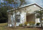 Foreclosed Home in Palmetto 34221 2806 27 CT E - Property ID: 4076769