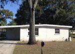 Foreclosed Home in Zephyrhills 33542 5910 19TH ST - Property ID: 4076774