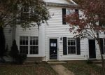 Foreclosed Home in Charlottesville 22901 986 TOWNE LN - Property ID: 4077396