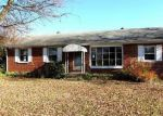 Foreclosed Home in Richmond 23231 3700 BEDFORD ST - Property ID: 4077414