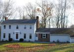 Foreclosed Home in Hampstead 21074 1221 WOODLAND CT - Property ID: 4077417