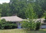 Foreclosed Home in Williamstown 8094 1428 N TUCKAHOE RD - Property ID: 4077497