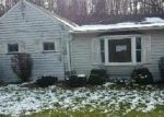Foreclosed Home in New Castle 16105 2354 EASTBROOK RD - Property ID: 4077505