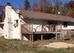 Foreclosed Home in Vincentown 8088 790 MAGNOLIA RD - Property ID: 4077524