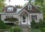 Foreclosed Home in Mount Ephraim 8059 232 NICHOLSON RD - Property ID: 4077529