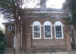 Foreclosed Home in Elkins Park 19027 604 ELKINS AVE - Property ID: 4077541