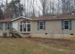 Foreclosed Home in Asheville 28806 31 EVELYN ACRES DR - Property ID: 4077705