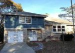 Foreclosed Home in Northfield 8225 101 FRANKLIN AVE - Property ID: 4077832
