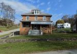 Foreclosed Home in Washington 15301 1277 E MAIDEN ST - Property ID: 4077909