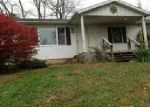 Foreclosed Home in Bedford 47421 857 VALLEY MISSION RD - Property ID: 4078137