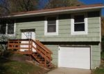 Foreclosed Home in Mount Pleasant 52641 409 W ORANGE ST - Property ID: 4078154